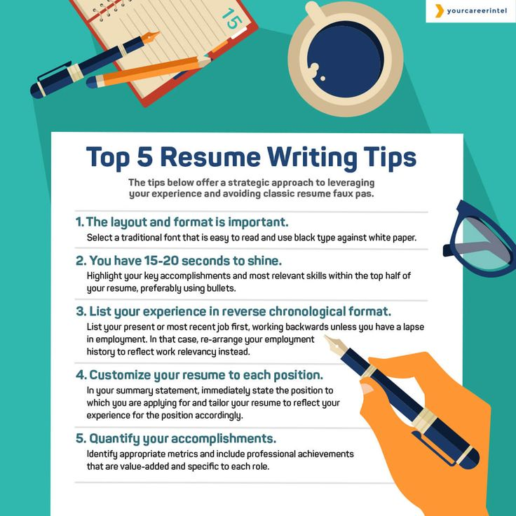 129 best PremiumQualityEssays images on Pinterest Cases, College - 5 resume writing tips