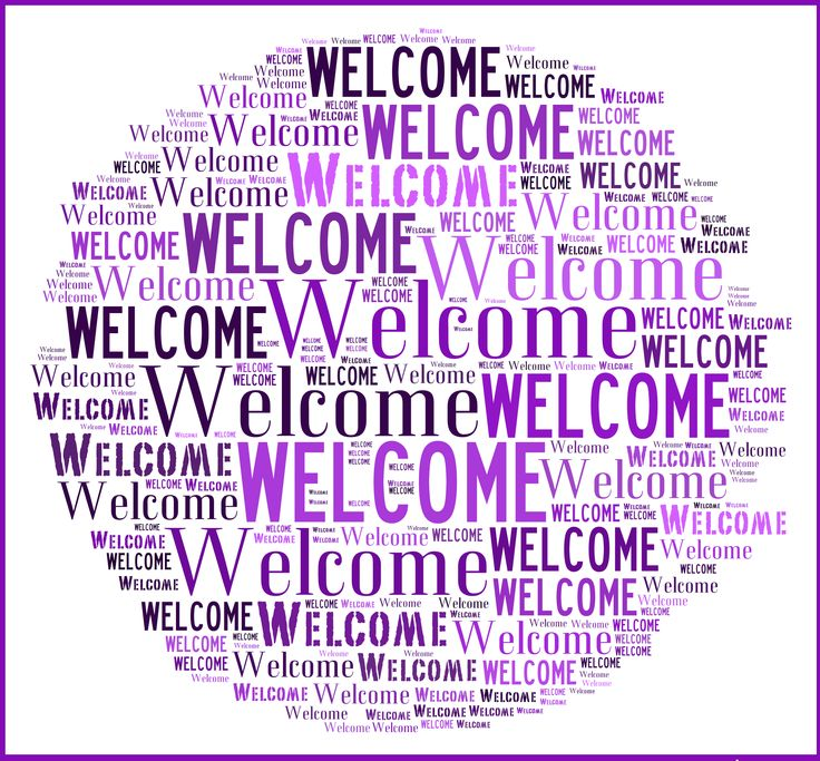 64 best guest images on pinterest bonjour the words and words welcomeg 21532000 fandeluxe Images