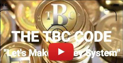 Do you have TBC The Billion con and need cash now? Take a look to learn how you can cash out some of your coin now, dollar for dollar.