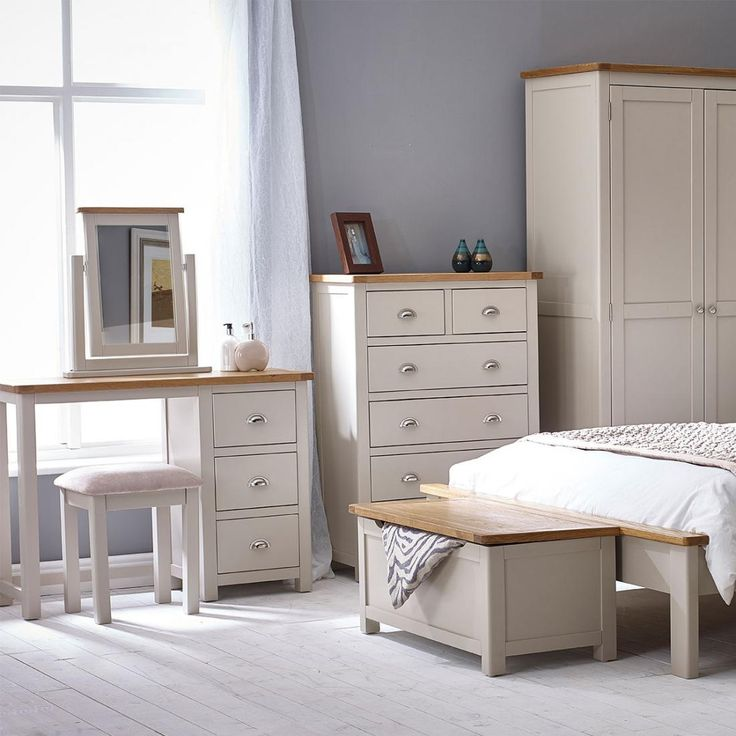 Painted Bedroom Furniture Uk - Cool Storage Furniture Check more at http://cacophonouscreations.com/painted-bedroom-furniture-uk/