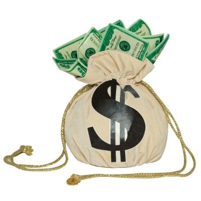 HOW TO EARN MONEY ONLINE FOR TEENAGERS http://qq.planeta-info.com #money #credit #makemoney #loans #earn #earnmoney #free  In others city, he speaks, it is necessary to look properly. Especially abroad, where all nearly for nothing. After all same the whole world knows! First of all he bought a hat what is worn by Germans