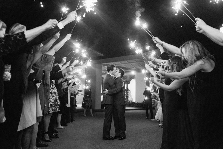 Ashton Gardens Classic Atlanta Gay Wedding   Equally Wed - LGBTQ Weddings