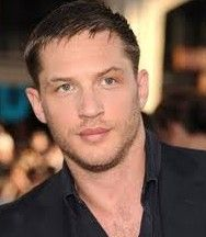 Tom Hardy Boards Warner Bros' 1960s Outlaw Biker Project - The film follows a wounded Vietnam veteran who returns home to San Francisco at the height of unrest of 1969.