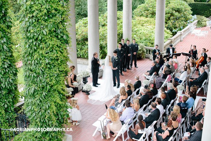 Vancouver-Wedding-Photographers-37