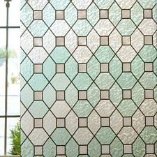 Best 25 privacy window film ideas on pinterest window for Make your own stained glass window film