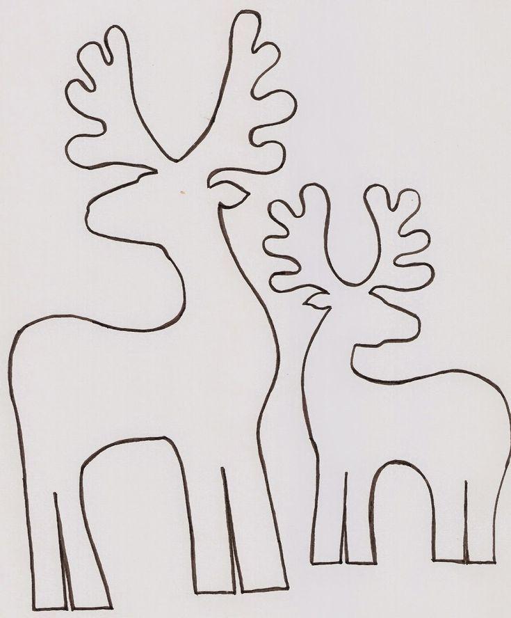 Zeitungsständer Holz Anleitung ~ 1000+ Bilder zu Weihnachten auf Pinterest  Papierkunst, Minis und