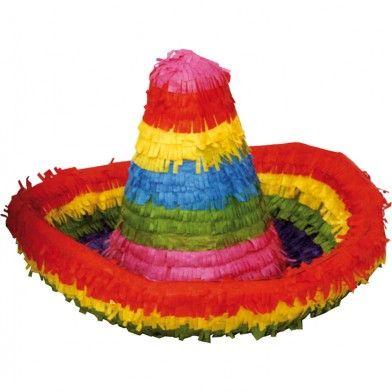Fabuleux Plus de 25 idées uniques dans la catégorie Piñata mexicaine sur  HS14