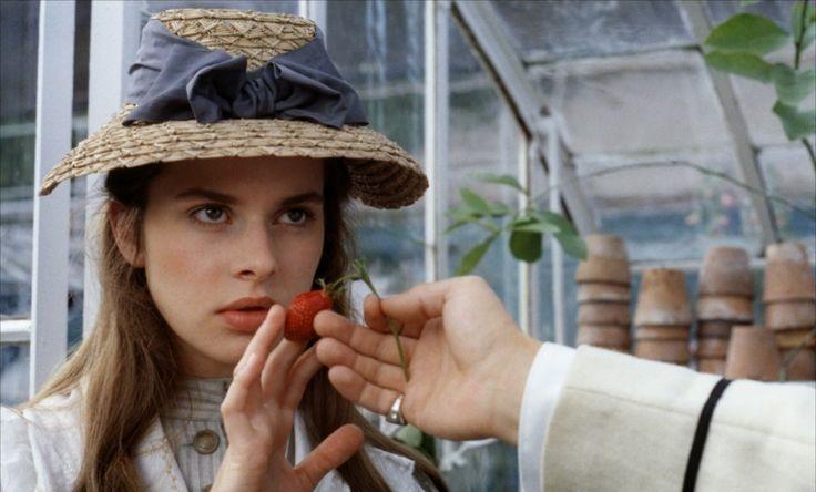 Tess - Roman Polanski (1979) / Movie Challenge: 100 films to watch in 2016 (part 4)/ Défi ciné : 100 films à regarder en 2016 (partie 4)