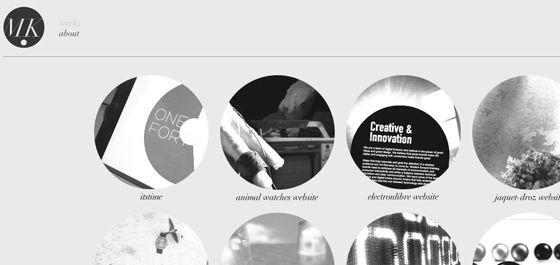 Tunnet web designin trendit syvällisesti ja osaat soveltaa niitä suunnitellessasi koukuttavia hyvännäköisiä palveluita verkkoon. Kun haet inspiraatiota designiin verkosta, tiedät minne suunnata.