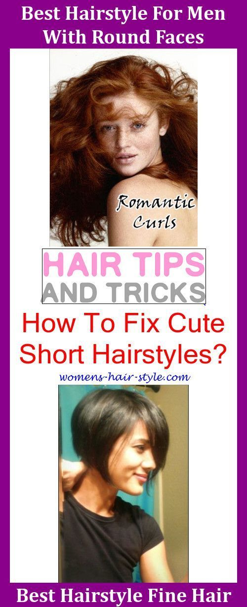 Women Haircuts Shoulder Length Best Hairstyle For A Guy