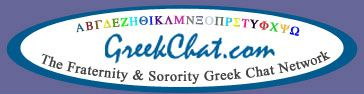 Useful Websites | GreekChat.com | fraternity and sorority forums   find everything you need to know here