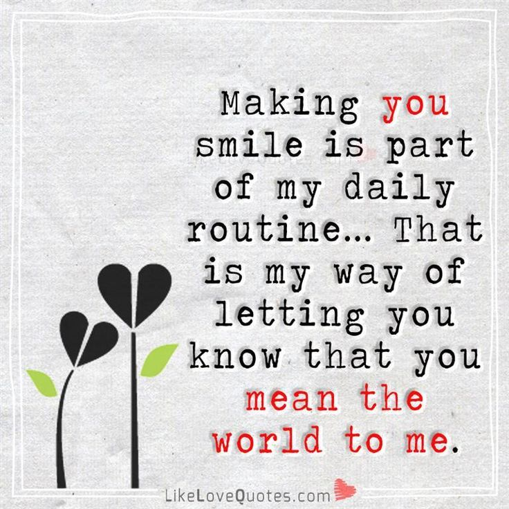 25 Best Love Quotes For Wife On Pinterest: 17 Best Love My Wife Quotes On Pinterest
