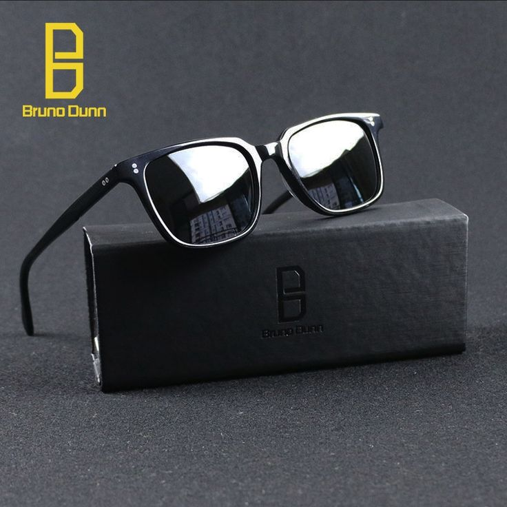 28.99$  Watch here - http://ailaq.worlditems.win/all/product.php?id=32746219337 - 2016 New Oliver Polarized Brand Designer Sunglasses Men Women Vintage Sun Glasses Eyewear Gafas Oculos De Sol Feminino 2140
