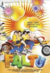 Latest Hindi movies with full action, comedy, emotional and entertainment to enjoy with family without any prices and any break. Visit here : http://vumoo.co