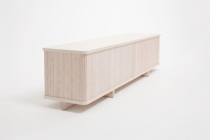 Thom+Fougere+Tambour+Collection (1)