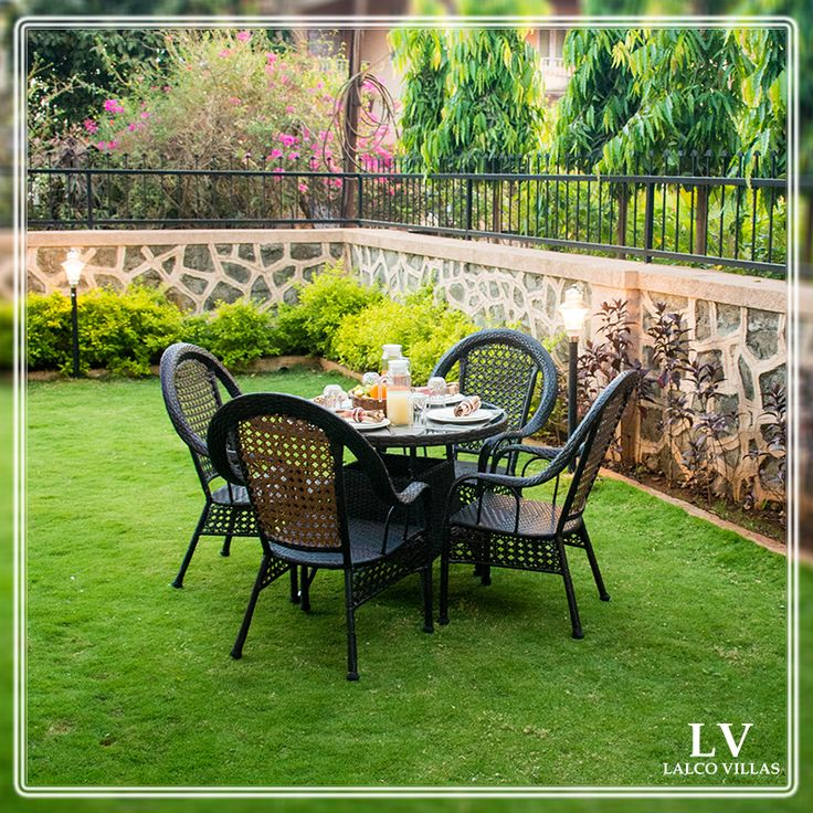How about spending a Holiday in Lonavala? We offer you a
