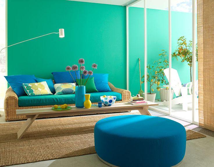 Color Interior Design 374 best {blue interior ideas} images on pinterest | home, live