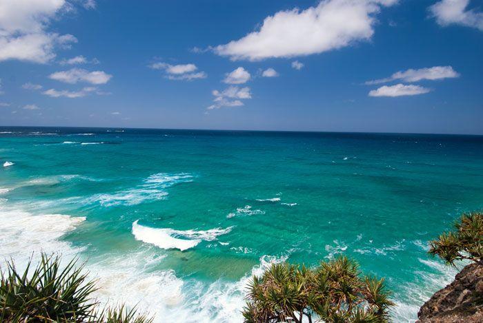 Stradbroke Island Beach Brisbane http://maloufdental.com.au/