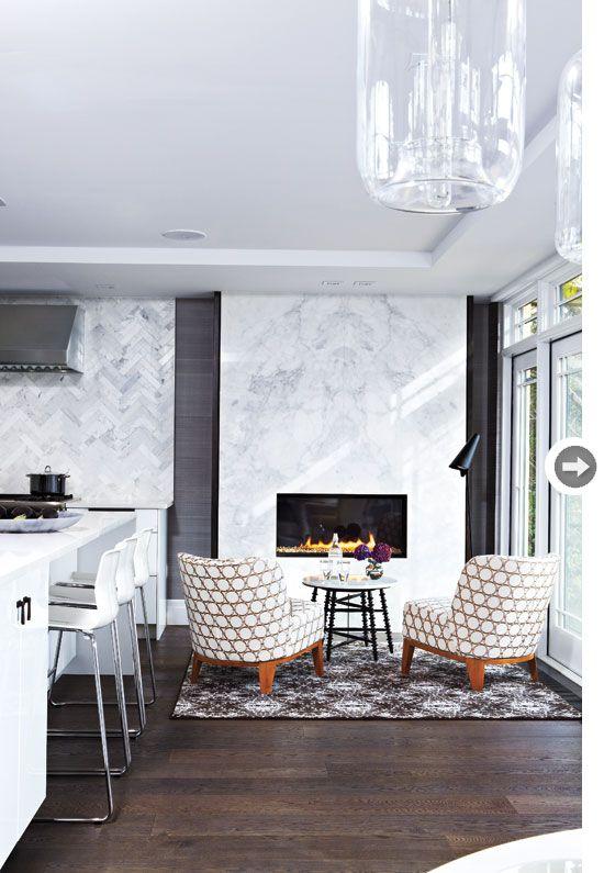 best 20 fireplace seating ideas on pinterest Seating around Fireplace Fireplace Seating Arrangements