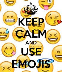 Image result for wallpaper emojis
