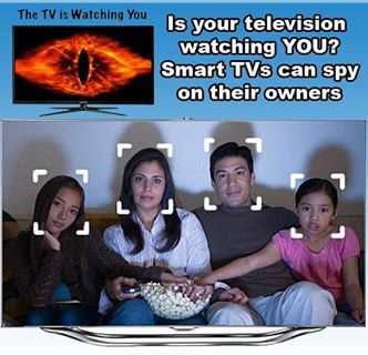 Samsung's Smart TV has a vulnerability which allows remote attackers to swipe data, according to security researchers. Malta-based security start-up ReVuln claims to have discovered a zero-day vulnerability affecting Smart TV, in particularly a Samsung TV LED 3D.