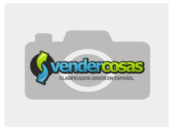 Mallas mosquiteras o anjeos para puertas - Servicios, Servicios para el hogar - Medellin, Antioquia - Mallas mosquiteras o anjeos para puertas, Medellin, Anti
