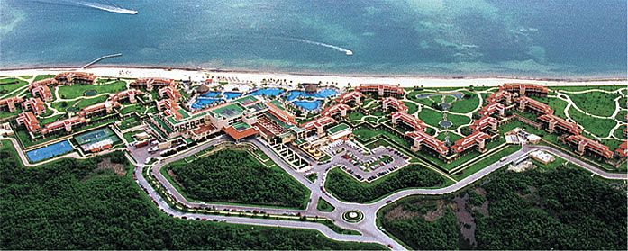 ... Moon Palace! | Cancun here we come! | Pinterest | Cancun, Cas and The
