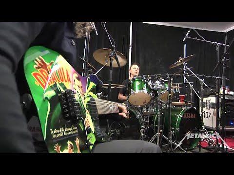 #70er,Dillingen,#Hardrock #70er,metallica,Metallica new song #2016,metallica tuning room,Metallica tuning room 2014,Metallica tuning room #2016,Metallica tuning room helsinki,MetOnTour,#Sound Metallica – Tuning Room [Helsinki 2014] - http://sound.saar.city/?p=18583