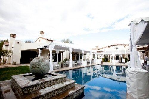 looking for a traditional Portuguese wedding villa. contact us on info@algarveweddingsbyrebecca.com