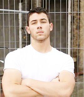 Leer ¡Matrimonio A La Fuerza!(Nick Jonas y _____) - Capitulo 54 Final Parte 1 - Wattpad