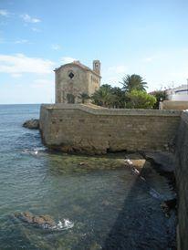 Tabarca Alicante