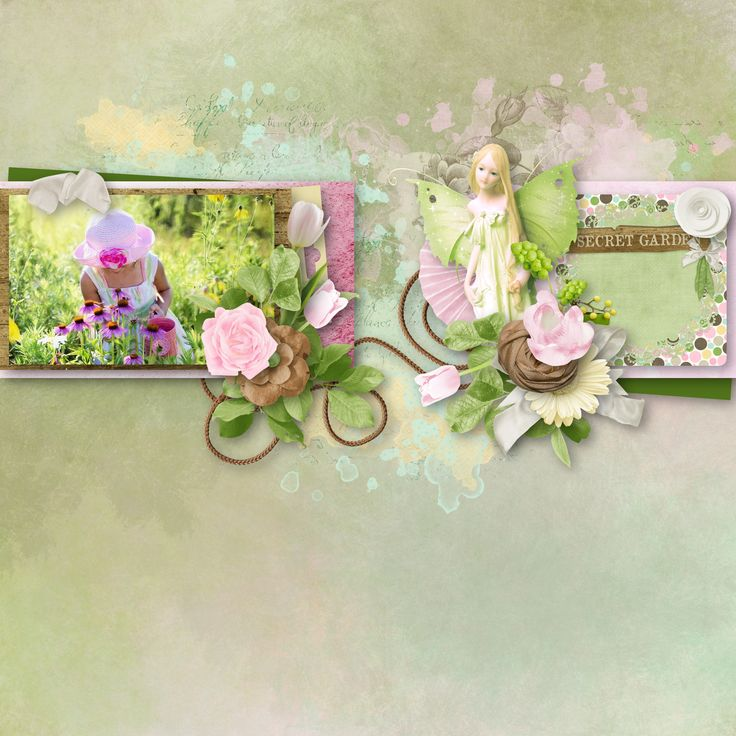 "template by Made by Keuntje (BH AL4T), https://madebykeuntje.com/al4lt-april-blogtrain/#http://bit.ly/2HVgFPR, kit ""Garden Fae"" by BooLand Designs, photo Pixabay"