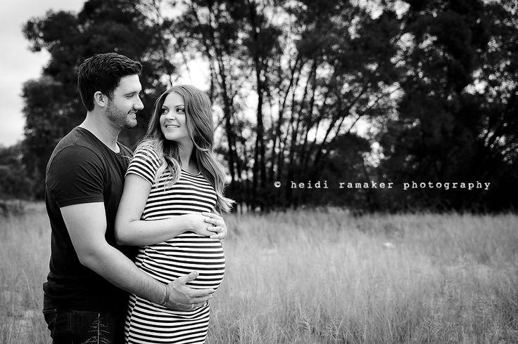 sydney-family-lifestyle-photographer