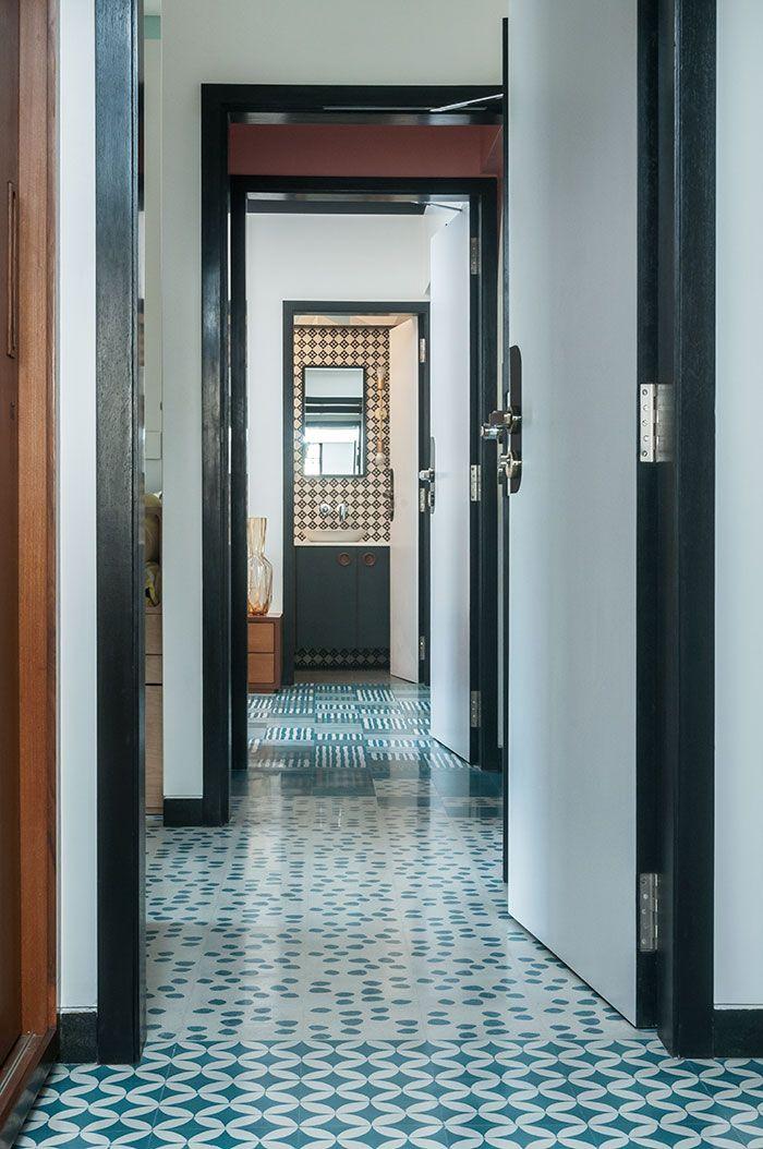 Timex Showroom At Mumbai Interior Design Sites Showroom Design Design Center Showroom