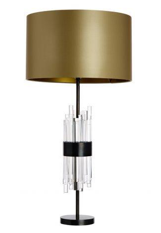 Bond Street Table L&  sc 1 st  Pinterest & 204 best Table Lamps images on Pinterest | Table lamps Light ...