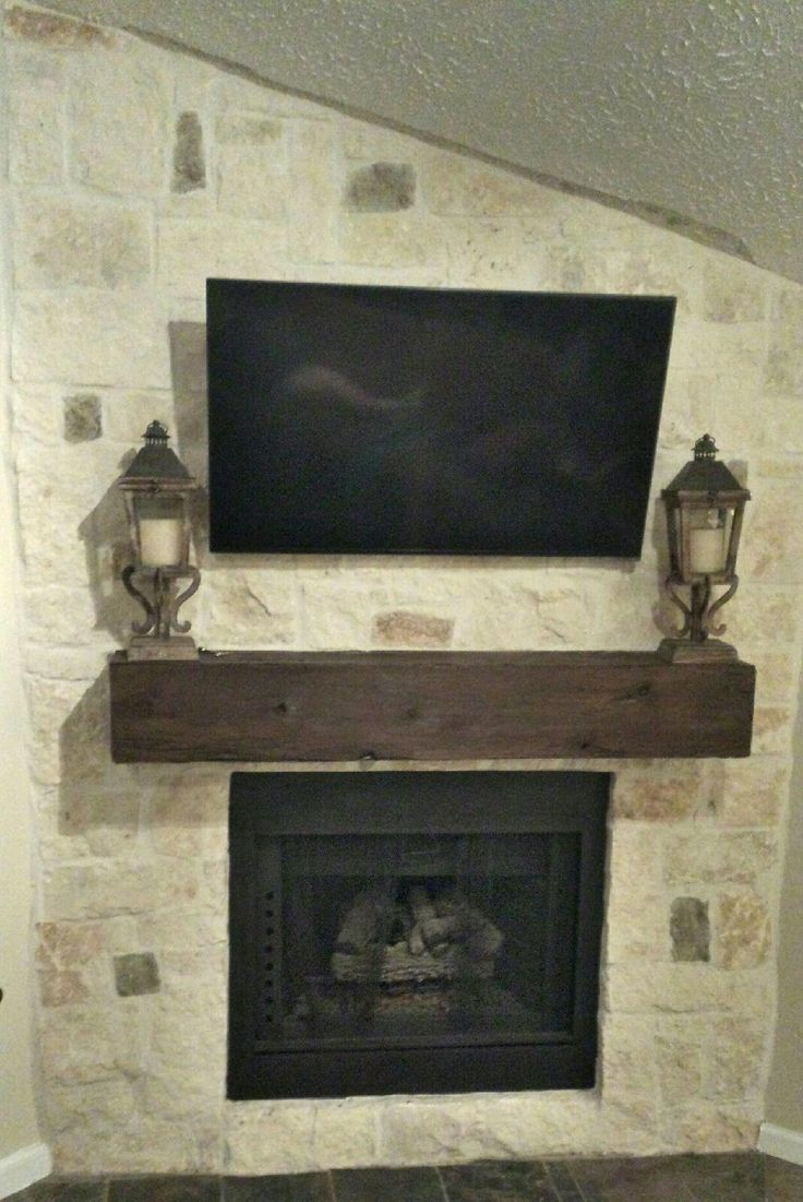 37 best fireplaces images on pinterest fireplaces houston and