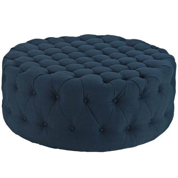 Modern Furniture Ottoman best 25+ warehouse furniture ideas on pinterest