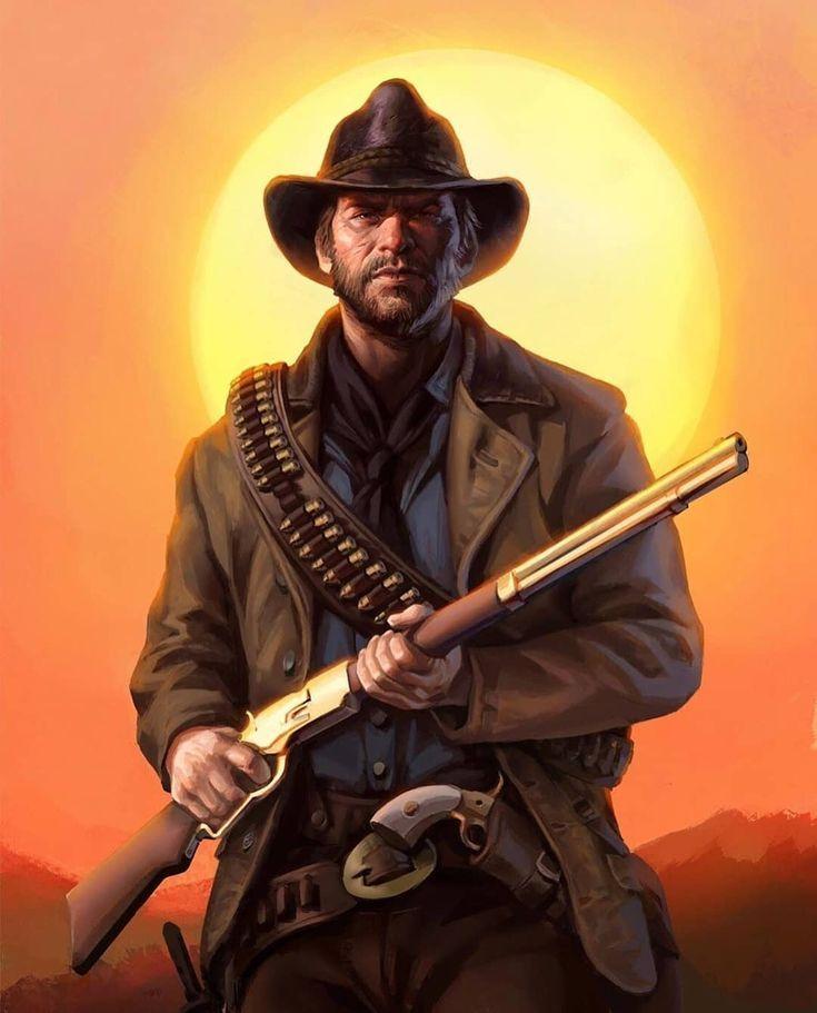 Gaming PinWire Best fan art I've seen so far. Arthur