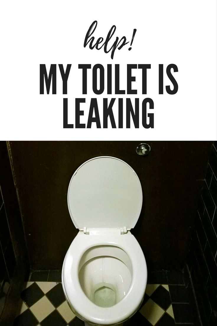 Advice and information for home repair of a leaking toilet.  http://www.allclearplumbingupstate.com/toilet-is-leaking/