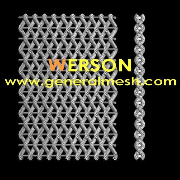 Generalmesh Malla Arquitectura,Mallas metálicas para fachadas, Mallas Metálicas para Arquitectura,Telas Metálicas para Arquitectura,Tejidos metálicos para Arquitectura y Diseño   http://www.generalmesh.com/es/mallas-metalicas-decoracion.html Email: sales@generalmesh.com Address: hengshui city ,hebei province,China Skype: jennis01 Wechat: 13722823064 Whatsapp: +8613722823064 Viber : +8613722823064 Contact: ms jenny sen