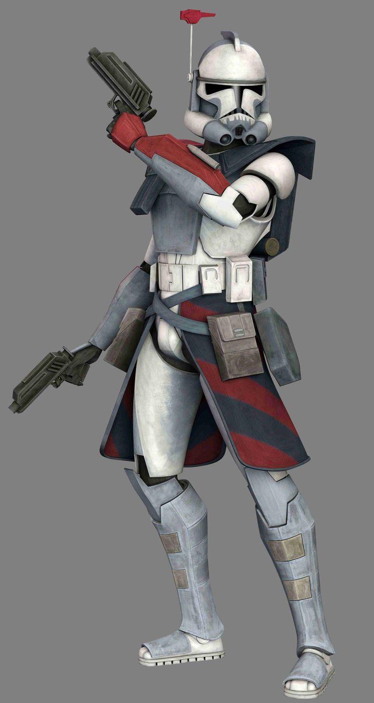 078784c1f68b1bcbe090036c6f517536--clone-trooper-arc-trooper.jpg