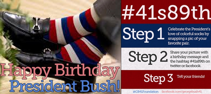 Top 15 Ideas About Bush 41 On Pinterest April 25