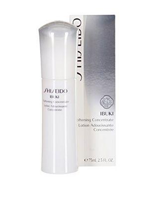SHISEIDO Loción Facial Softening Concentrate 75 ml