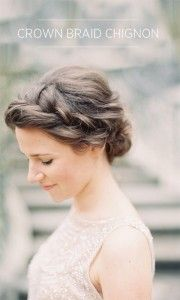 4 Wedding Hair & Makeup Trends for 2014| Wedding hair and makeup in Toronto Ontario| Brides Etc.