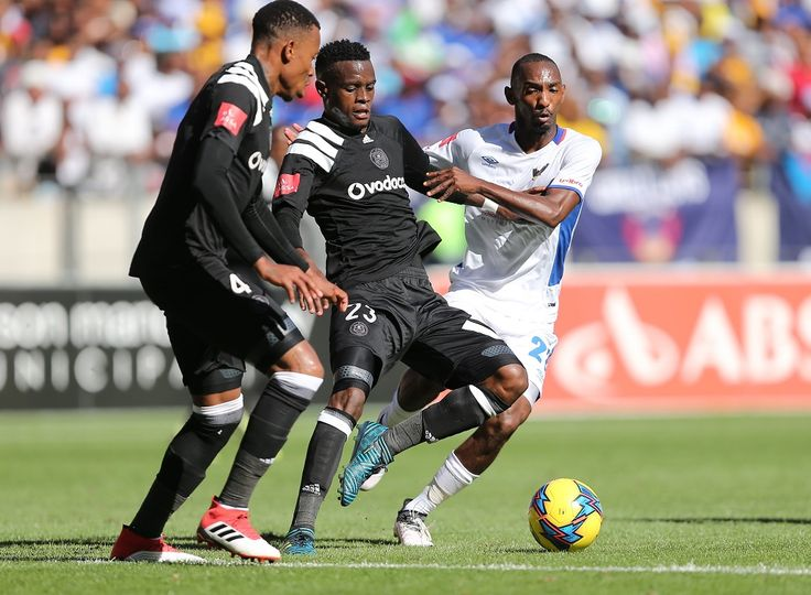 PSL Results: Latest results and table, 25 February 2018 An epic weekend of fixtures - and some surprise results - in the Absa Premiership. Catch up with anything you might have missed right here. https://www.thesouthafrican.com/psl-results-latest-results-and-table-25-february-2018/