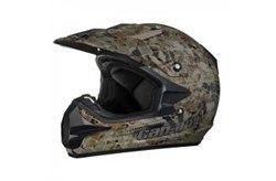 XC-3 Camo HelmetBRIAN HENNING 724-882-8378 Mosites Motorsports Sales Professional Come see me at the dealership and I will give you a $1 scratch off PA lottery ticket just for coming in to see me. (While Supplies Lasts)