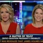 Kirsten Powers' insurance cancelled: Obamacare not 'quite the way they sold it'