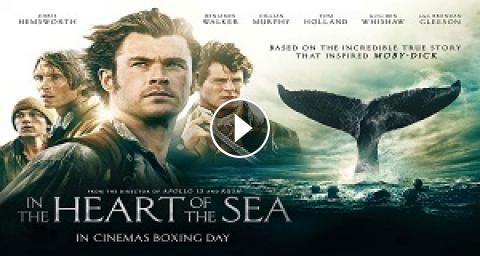 In inima marii (2015) [In the Heart of the Sea] Film online subtitrat in romana   http://filmefaine.ro/in-inima-marii-2015_3c7c134d7/