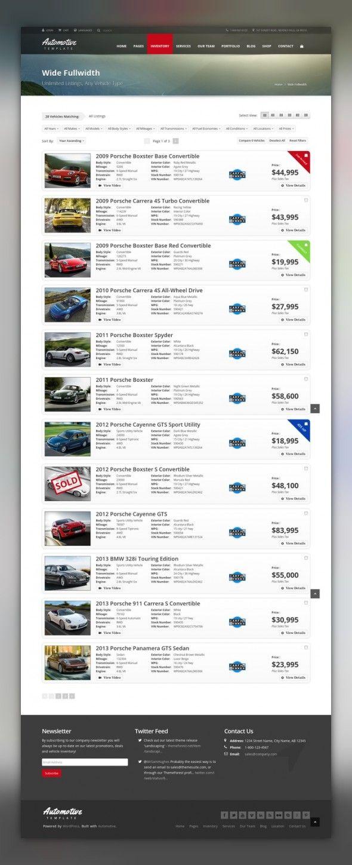 How To Find Old Version Of Car Dealer Website