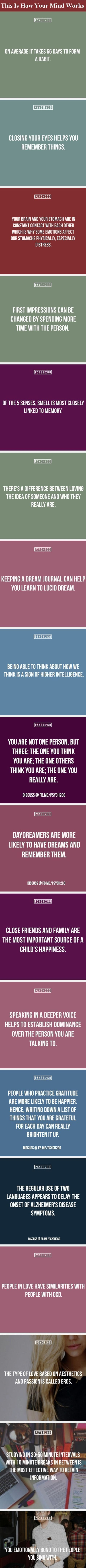 mind, psychology.